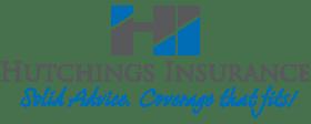 Hutchings-logo-1