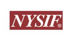 New York State Insurance Fund